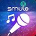 ဖုန္းျဖင့္ ကာရာအိုေကသီခ်င္းဆိုၿပီး အသံေတြပါဖမ္းယူခ်င္တဲ႔သူေတြအတြက္ - v5.3.3 Sing! by Smule Apk