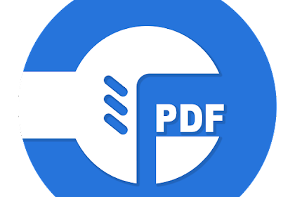 CleverPDF for Mac - Download Free (2021 Latest Version)