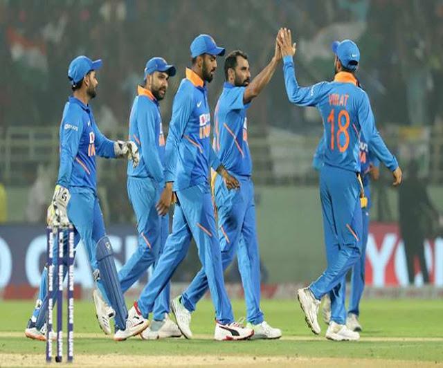 India vs England: England cricket team likely to postpone India tour