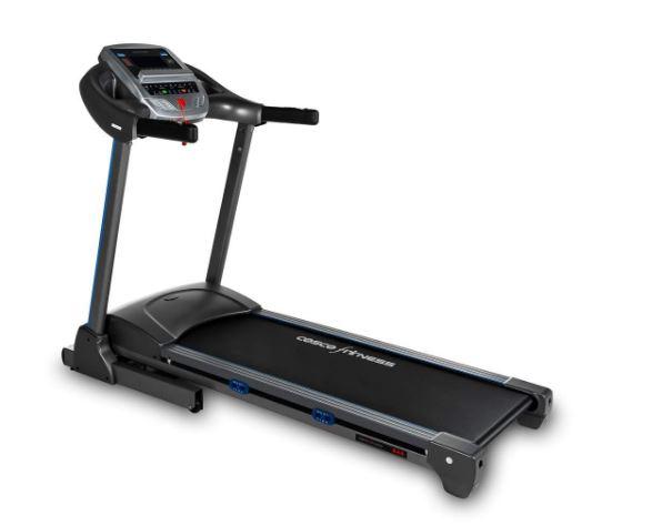 COSCO CMTM-K-44 Treadmill
