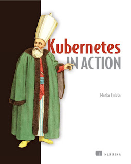 Kubernetes in Action 2nd Edition Free Download