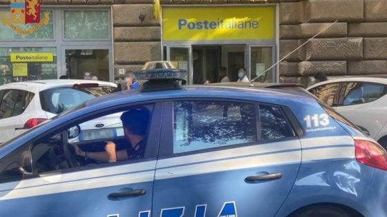 إيطاليا، طلبوا منه وثيقة هوية فخلع سراوله في مكتب بريد بروما: اعتقال شاب مصري