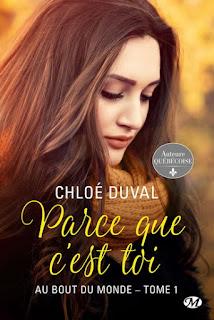 https://sevaderparlalecture.blogspot.com/2018/07/parce-que-cest-toi-chloe-duval.html