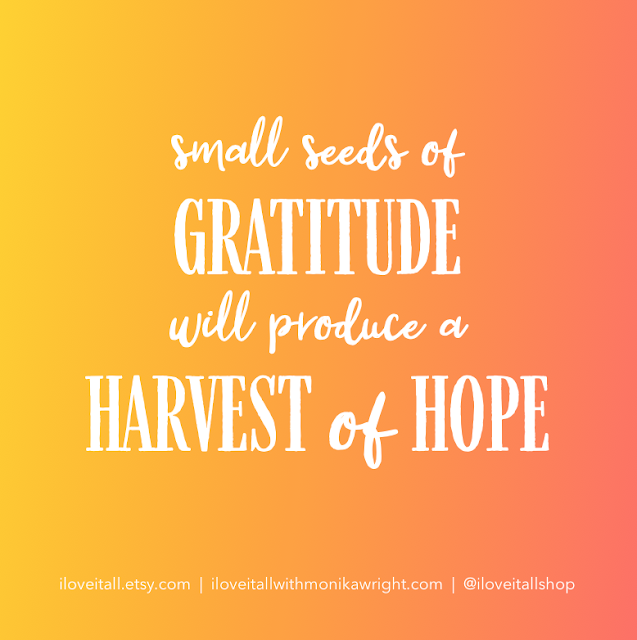 #gratitude #thankfulness #hope #harvest #thankful #grateful #gratefulness #quote #