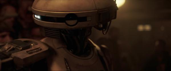 Todo lo que sabemos sobre 'Han Solo: Una Historia de Star Wars'