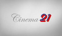 Jadwal Bioskop Cilegon 21 Minggu Ini