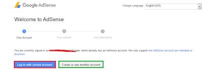 Adsense-Account-Kaise-Banaye