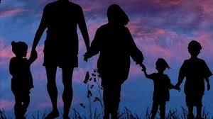 Πώς να καταστρέψετε αποτελεσματικά το παιδί σας!