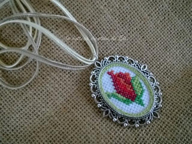 ricamare-gioielli-handmade