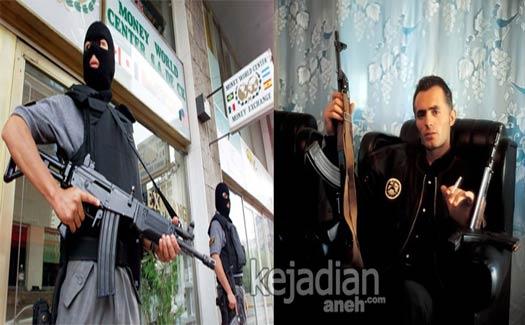 Mafia Albania 10 Mafia Terbesar Paling Berbahaya di Dunia