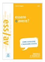 https://www.almaedizioni.it/it/catalogo/scheda/essere-o-avere/
