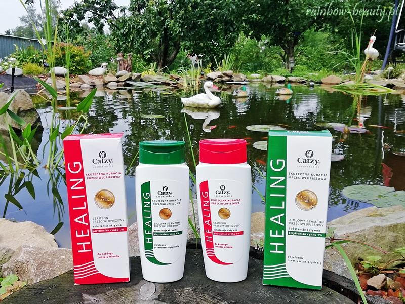catzy-healing-szampon-przeciwlupiezowy
