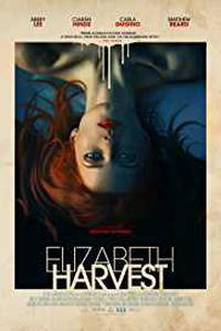 Elizabeth Harvest (2018) (English) 720p & 1080p