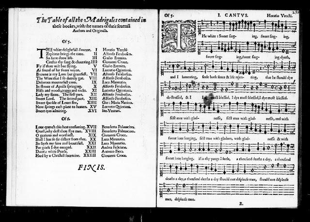 Musica Transalpina