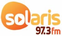 Rádio Solaris FM 97,3 de Antônio Prado RS