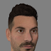 Herrerín Fifa 20 to 16 face