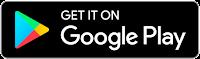 app,slide presentation,online education,google slides,