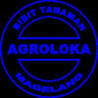 stempel agroloka
