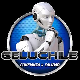 CeluChile Ltda