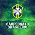 Atualização Campeonato Brasileiro Series A e B
