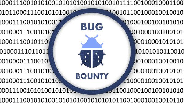 كورس تعلم الـBug Bounty Hunting - اختبار اختراق تطبيقات الويب
