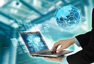 تطور تكنولوجيا المعلومات بعد ازمة كورونا