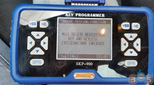 skp900-lancer-2012-11