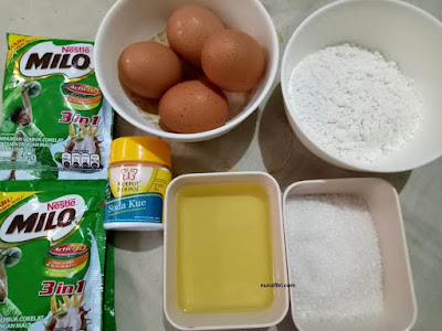https://www.nurulfitri.com/2020/05/resep-kue-bolu-milo-praktis-dan-mudah.html