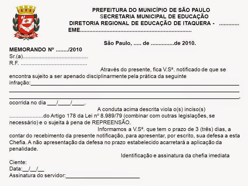 Henrique Autran Dourado JANINE, UM FILÓSOFO NO MINISTÉRIO UM