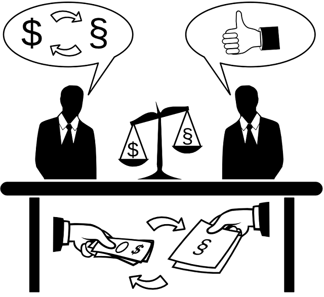 Frugal Finance Blog legal articles law blogger posts lawyer advice