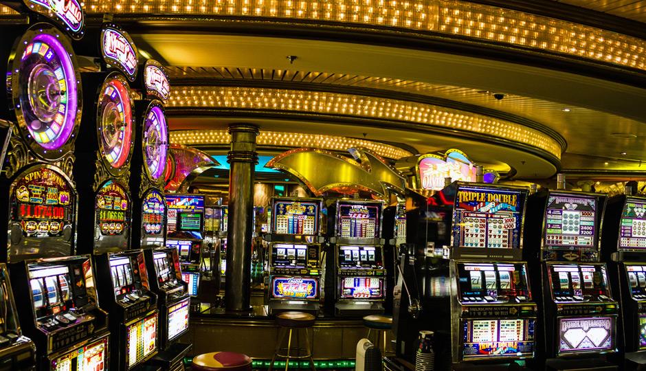 de online casino globe casino