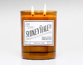 Sydney Hale Co
