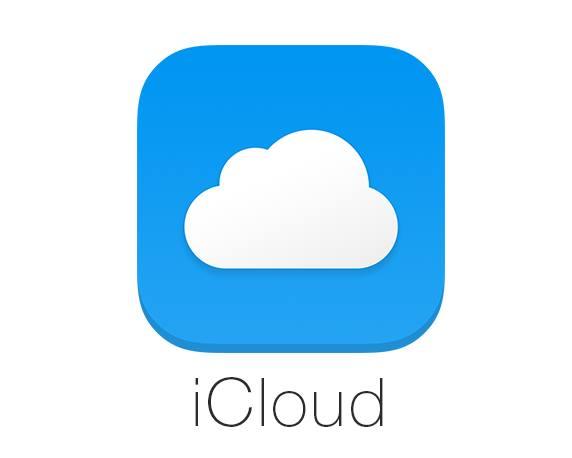 Cara Mengatasi Jumlah Maksimum Akun Gratis iCloud