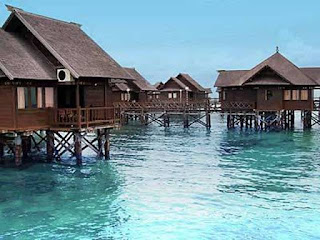 3 Tempat Wisata di Jakarta Yang Wajib Anda Kunjungi