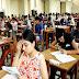 यहाँ जानें पीईटी परीक्षा 2021 में देना होगा कितने सवालों का सही जवाब, जिससे आप हो सकते हैं इस एग्जाम में पास, नहीं आए सही जवाब तो क्या करें