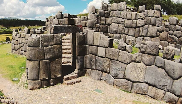 Siete sitios arqueológicos para visitar en Cusco