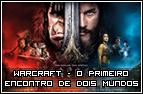 Warcraft – O Primeiro Encontro de Dois Mundos Torrent Dual Áudio