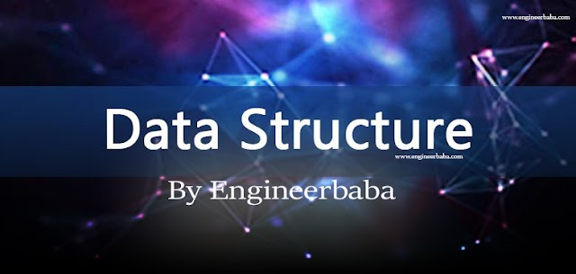 Data Structure Introduction in Hindi