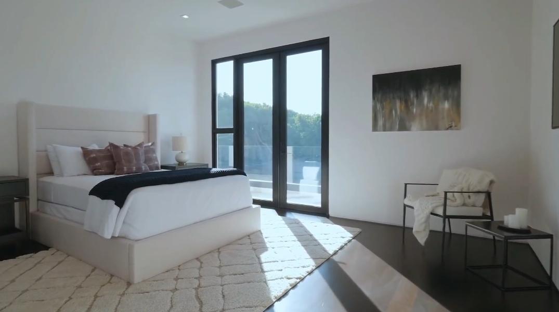 81 Interior Design Photos vs. 9811 Black Gold Rd, La Jolla, CA Ultra Luxury Home Tour
