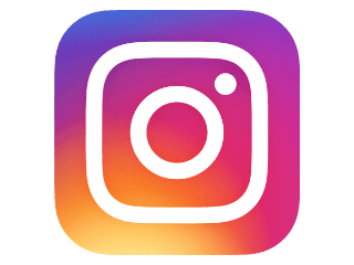 How To Enable Dark Mode On Instagram
