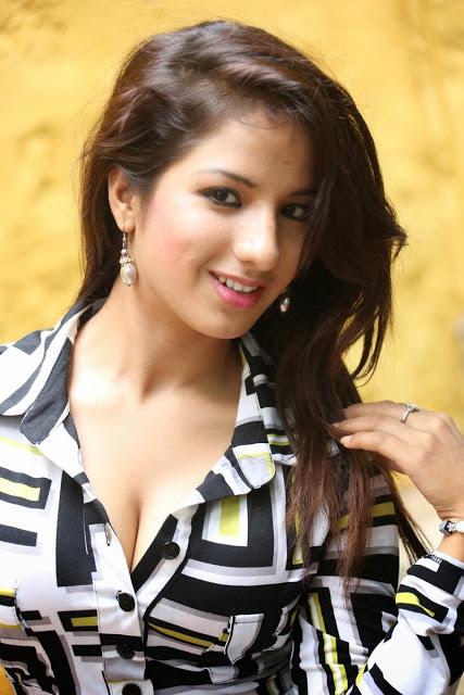 Shunay Solanki Photos