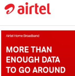 AIRTEL DON COME AGAIN WITH FREE 4GB DATA FOR ALL SIMS AND CHEAP BROWSING PLANS EVER