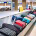 Tips perjalanan: Kenali hak Anda sementara Bagasi Anda tertunda atau hilang