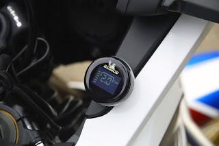 Michelin-TPMS-2