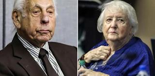 Έκανε τον κουφό για 62 χρόνια για να μην ακούει την γκρίνια της γυναίκας του