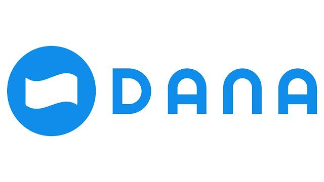 logo aplikasi dana