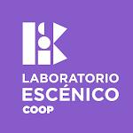 Laboratorio Escénico Coop