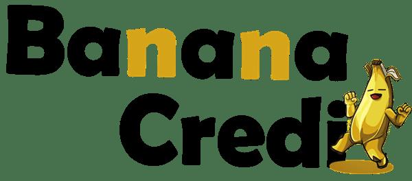 Banana Credit – кредит онлайн на карту