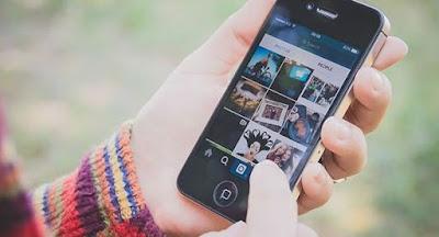 Tips Agar Mudah Mendapakan Endorse di Instagram