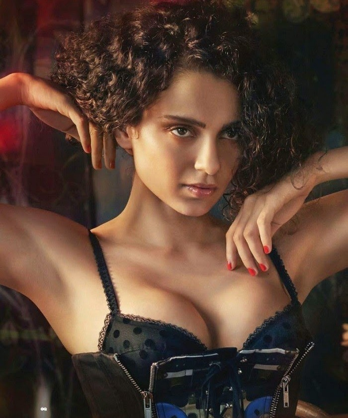 Hot bollywood boobs